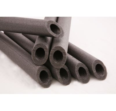 Mirelon Pro Izolace  20/ 9 mm   1m