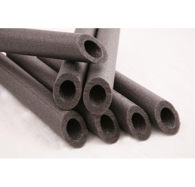 Mirelon Pro Izolace  25/ 9 mm   1m