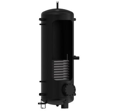 Dražice NAD 1000 v4 Akumulační nádrž | AKCE láhev značkového vína