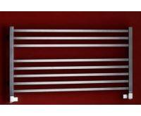 Koupelnový radiátor PMH AVENTO AVXLSS 1210/ 480