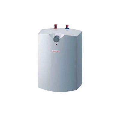 Dražice TO 10 IN Ohřívač vody elektrický