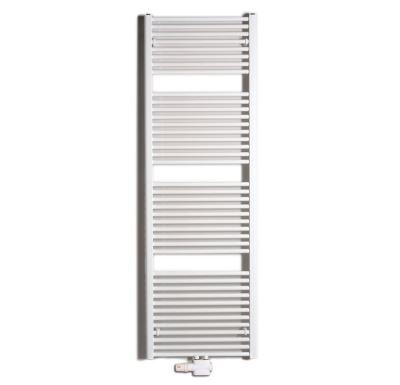 Koupelnový radiátor Thermal KD-SP 600/1840 středové připojení