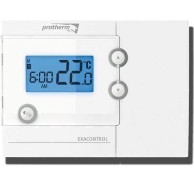 Protherm Termostat Exacontrol 7
