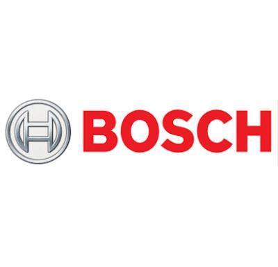 Bosch Tronic Sada externího připojení