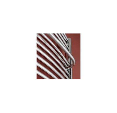 PMH Držák ručníků CHM2 - Chrom