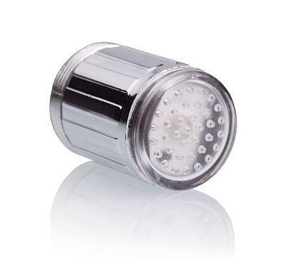 HomeLife LED  nástavec na baterii