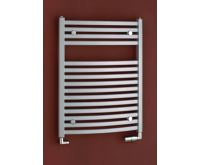 Koupelnový radiátor PMH MARABU MSM3 450/1233
