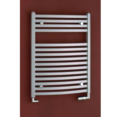 Koupelnový radiátor PMH MARABU MSM5 450/1815