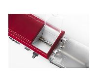 Platinium Elektrická cigaretová plnička Z-6094