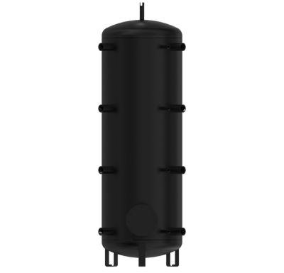 Dražice NAD 1000 v3 Akumulační nádrž | AKCE láhev značkového vína