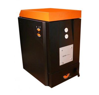 OPOP H412 EKO-U Kotel na tuhá paliva