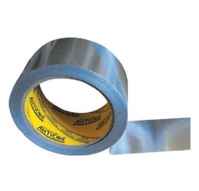 Hliníková páska zesílená PET folií 48mm x 50m