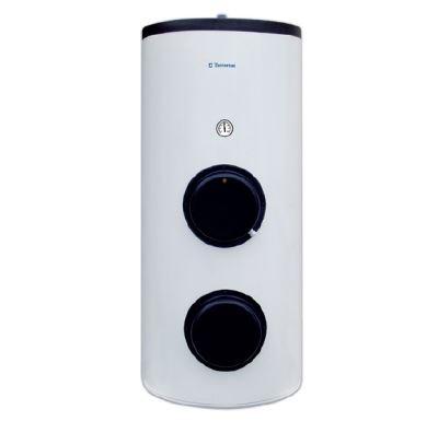 Tatramat VTS 200/2 ohřívač vody pro solární ohřev