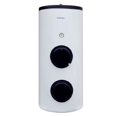 Tatramat VTS 400/3 ohřívač vody pro solární ohřev