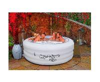 Bestway Vířivý bazén Lay-Z-Spa Vegas