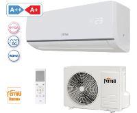 Ferroli klimatizační jednotka Aster S 22