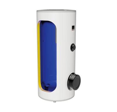 Dražice OKCE 250 S Ohřívač vody elektrický stacionární