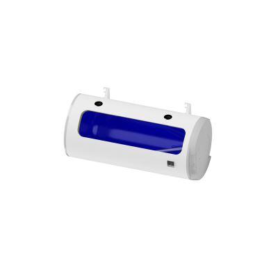 Dražice OKCV 200 pravý Ohřívač vody kombinovaný ležatý