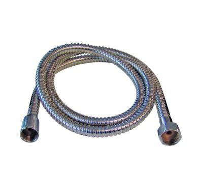 EASY sprchová hadice pro CB90101
