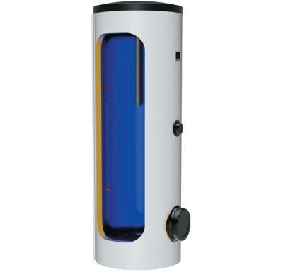 Dražice OKCE 1000 S Ohřívač vody elektrický stacionární