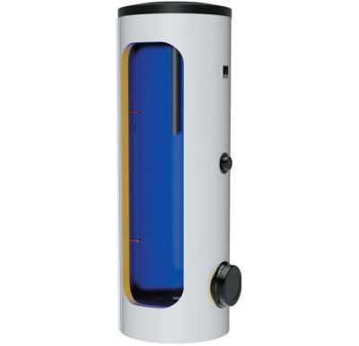 Dražice OKCE  500 S Ohřívač vody elektrický stacionární