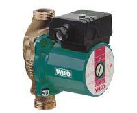 WILO Z 25/2 DM 400V  - Cirkulační čerpadlo