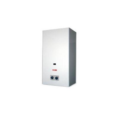 Mora-Top VEGA10.N012 ohřívač vody průtokový plynový
