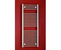 Koupelnový radiátor PMH SAVOY MSS7 480/1690