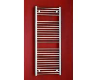 Koupelnový radiátor PMH SAVOY MSS9 750/1690