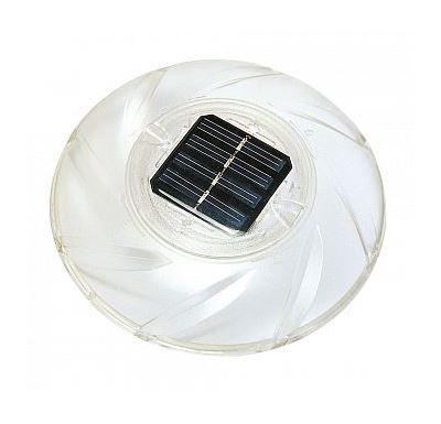 Bestway Solární plovoucí osvětlení