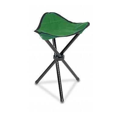 Garden King Skládací stolička trojnožka