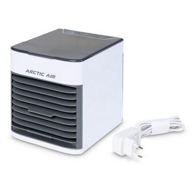 Rovus Osobní ochlazovač vzduchu Ultra 3v1