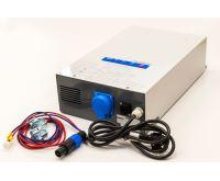 ASTIP Elston UPS záložní zdroj 500 S5 DUO