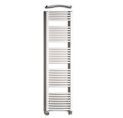 Koupelnový radiátor Thermal KDO 450/1680