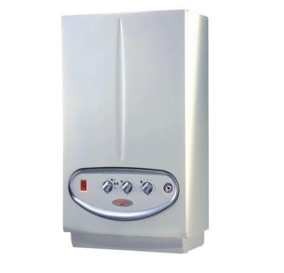 Immergas VICTRIX X 24 kW Kotel kondenzační