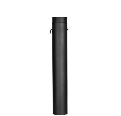 HS Flamingo Trubka s klapkou o180/1000 mm