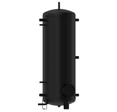 Dražice NAD 1500 v1 Akumulační nádrž | AKCE láhev značkového vína