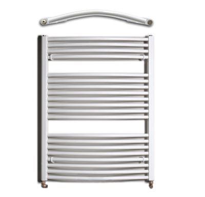 Koupelnový radiátor Thermal KDO 750/ 960
