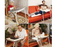 HomeLife Univerzální stolek Klasik