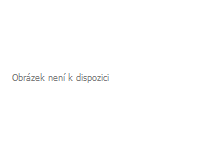 Ravak PSKK3-100 bílá+transparent