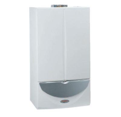Immergas eolo mini x 24 kw kotel plynov topenilevne cz for Caldaia immergas eolo mini 24 kw