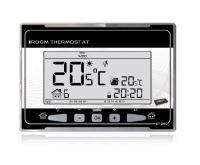 TECH CS-290 v2 Pokojový termostat dvoupolohový pro Ekvitermí regulátor pro ST 480
