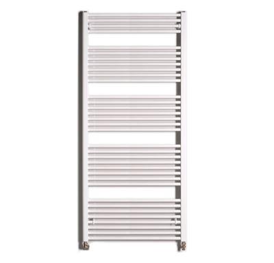 Koupelnový radiátor Thermal KD 750/1680