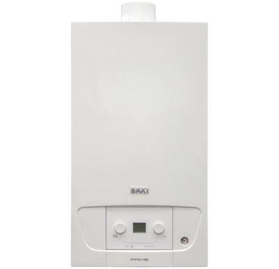 Baxi Prime 24 Kotel kondenzační