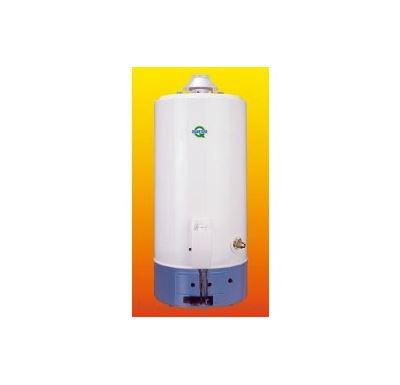 Quantum Q7  30 NORSO/E ohřívač vody plynový