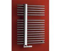 Koupelnový radiátor PMH KRONOS KR1BE 600/ 800 - Béžový