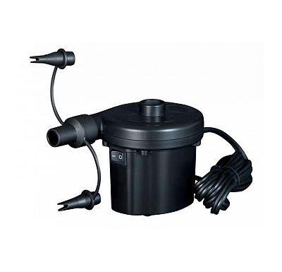 Bestway Kompresor AC AIR 230 V