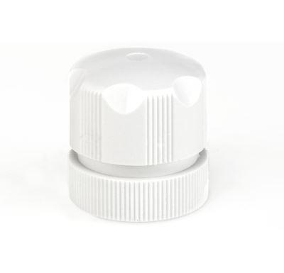 Honeywell ruční radiátorová hlavice (M30x1,5) náhrada za VA2200D001