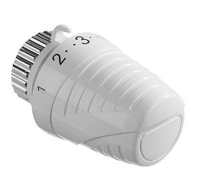 Honeywell termostatická hlavice THERA 4 Clasic (M30x1,5)