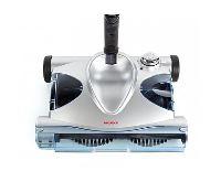 MAXXX Elektrický uklízeč PROFI GC-EB20B